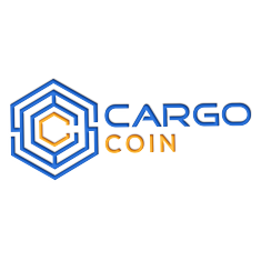 CargoCoin - Bounty Hunter & Affiliate Program
